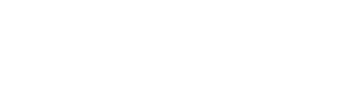 K W Timmins Agricultural Contractors Logo